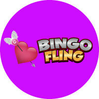 Bingo Fling reviews