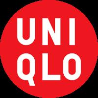 UNIQLO reviews