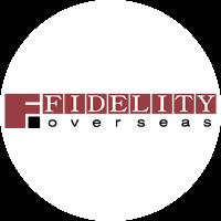 Fidelity Overseas отзывы