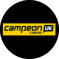 Campeonuk reviews