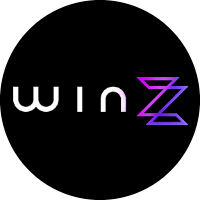 Winzz reviews