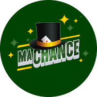 MaChance Casino reviews