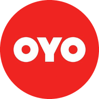 OYO (oyorooms.com) reviews