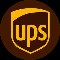 UPS avaliações