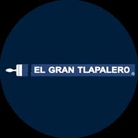El Gran Tlapalero reviews