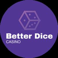 BetterDice Casino bewertungen