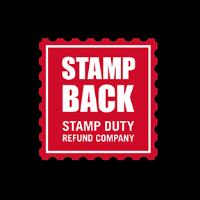 Stampback reviews