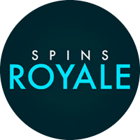 Spins Royale reviews