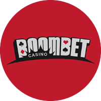 Boombet レビュー