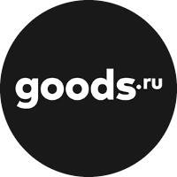 Goods.ru reviews