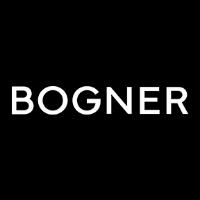 BOGNER reviews