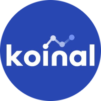Koinal.io şərhlər