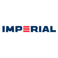 IMPERIAL.cl Opinie