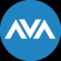 Avatrade.es reviews