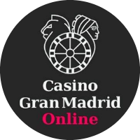 Casino Gran Madrid Online reviews