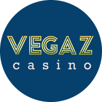 Vegaz Casino reviews