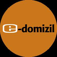 e-domizil Schweiz reviews