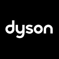 dyson bewertungen