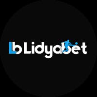 Lidyabet отзывы