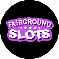 FairGround Slots reviews