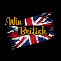 Win British reviews