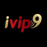 ivip9 bewertungen