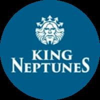 KingNeptunesCasino.eu レビュー