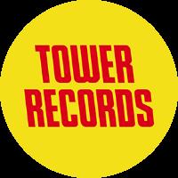 Tower.jp reviews