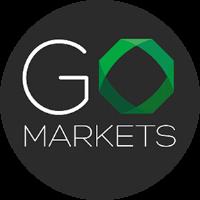 GO Markets şərhlər