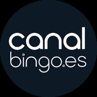 CANALBINGO.es reviews