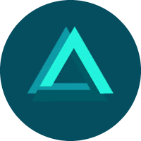 Aplay Casino (AzartPlay Casino) reviews