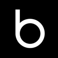 Bloomingdale's reviews