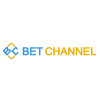BET CHANNEL reviews