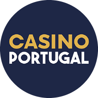 CASINO PORTUGAL reviews
