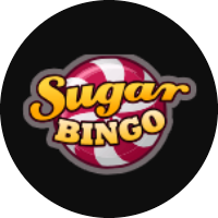 Sugar Bingo reviews