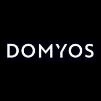 Domyos reviews