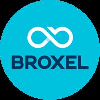 Broxel şərhlər