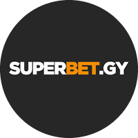 Superbet.gy reviews