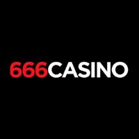666casino reviews