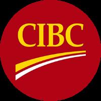 CIBC rəyləri