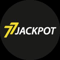 77 jackpot anmeldelser