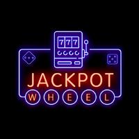 Jackpot Wheel bewertungen