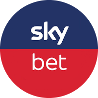 Skybet reviews