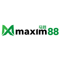 Maxim88sg şərhlər