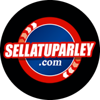 SELLATUPARLEY reviews