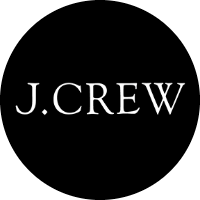 J.Crew şərhlər