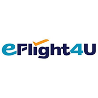 EFlight4u Travel reviews