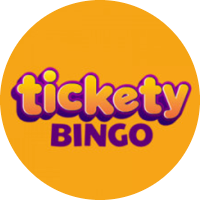Tickety Bingo reviews