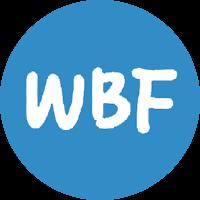 WBF.co.jp şərhlər