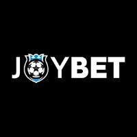 Joybet Pro bewertungen
